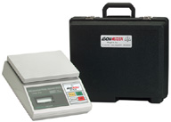 Our line of top quality scales for fishing tournament for Tournament fish weighing scales